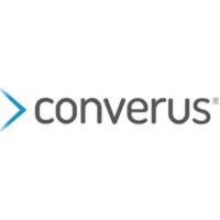 Converus Logo