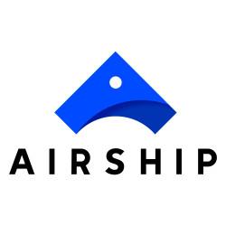 Airship Stock