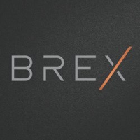 Invest in Brex