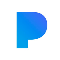 Invest in Pandora