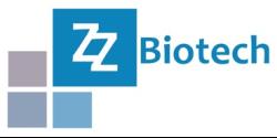 ZZ Biotech Stock