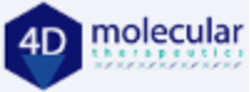 4dmoleculartherapeutics