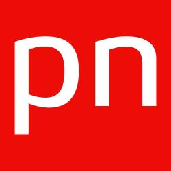Invest in PubNub