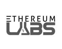 Ethereum Labs Stock