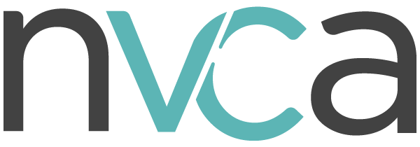 NVCA-Logo-Teal-Gray.png