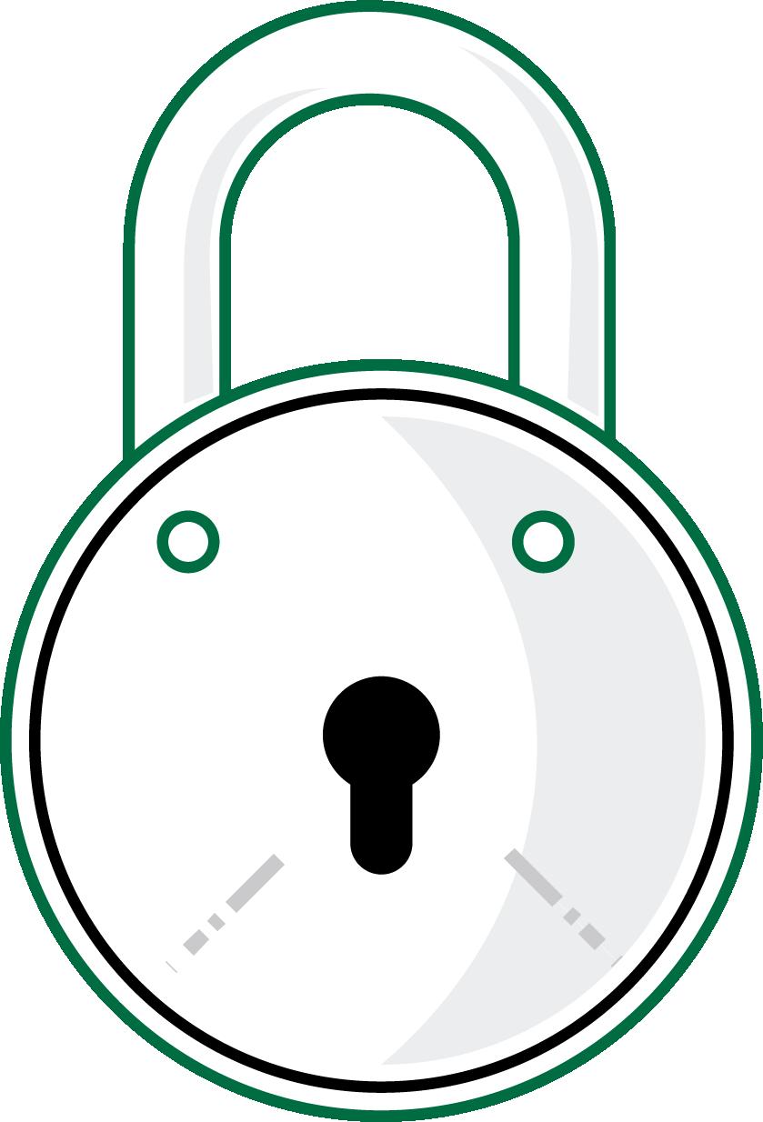 Lock II