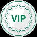 EZ VIP Icon